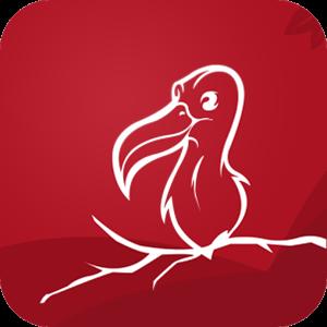 信天翁v1.0.0 最新版