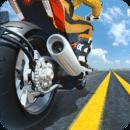 真实摩托锦标赛v1.2.6.0612 最新版