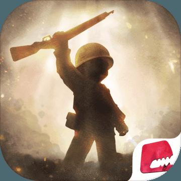 战争与征服v2.0.3 安卓版