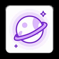 趣味星球v1.3.3 安卓版