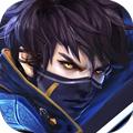 斩龙合击v1.0.0 安卓版