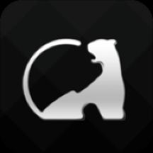 虎荟美妆v3.2.0 安卓版
