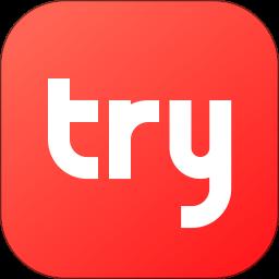 TryTryv3.1.7 安卓版