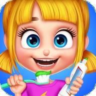 天才宝宝牙医v1.0.2.0413