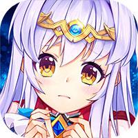 萝莉塔防v1.1.0.00440014 安卓版