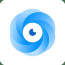 肌秘v2.5.3 安卓版