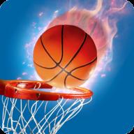极速篮球v1.0.1 安卓版
