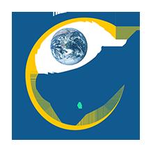 全球浏览v1.6.6 安卓版