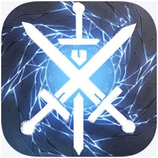 权力之王v1.0.9.3 安卓版