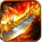 战火英雄破解版v1.0.0 最新版