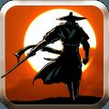 剑笑九州v1.1.18 安卓版