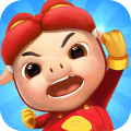 猪猪侠之超级小英雄v0.4 安卓版