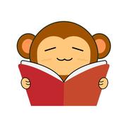 猴子阅读Appv7.0.202008 免费版