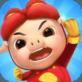 猪猪侠之超级小英雄破解版v0.4 最新版