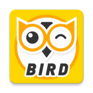 2020美剧鸟最新破解版v5.4.1 去广告版
