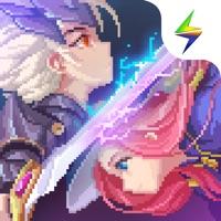 原力守护者破解版v1.74 最新版