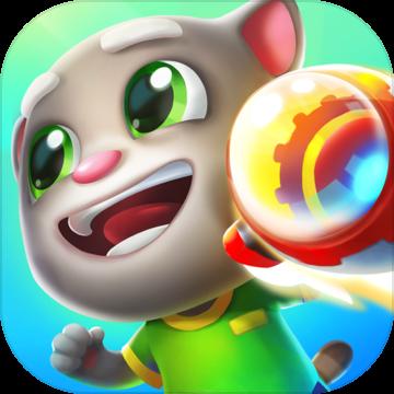 汤姆猫乱斗小队v1.6.1 安卓版