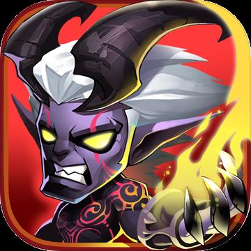 猎魔守护者破解版v1.0.1 最新版
