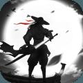 新雪刀江湖v1.0.0 安卓版