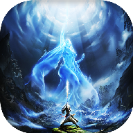 灵剑奇缘超V版v1.2.1 安卓版