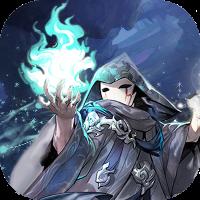 凛冬部落v1.0.0 安卓版