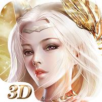 猎魔之血满V版v2.0.0 最新版