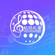 抖音音乐挖矿v1.0 安卓版