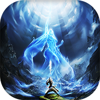 剑缘奇谭v1.2.1 安卓版