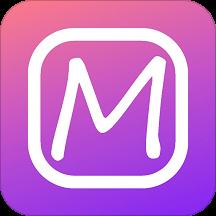 美视频v1.3.4 安卓版