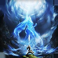 剑缘奇谭超V版v1.2.1 安卓版