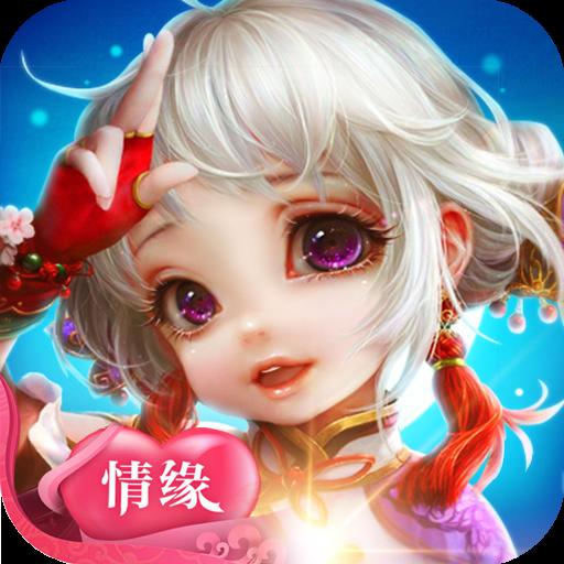 梦幻少侠v1.0.5.2 安卓版