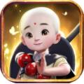 天神大战v1.3.2 安卓版