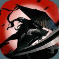 天下长安v103.0.0 安卓版