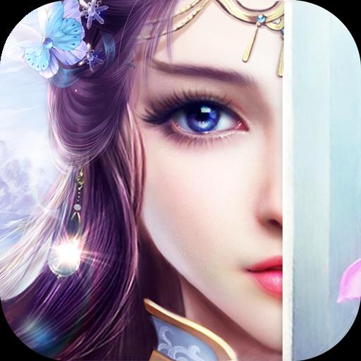 佛怒唐莲v4.3.0 安卓版