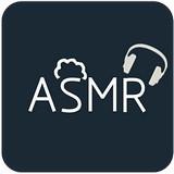耳骚appv1.3.3 安卓版