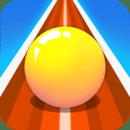 躲避大树v1.0.2 安卓版