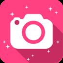 Wink相机v3.2