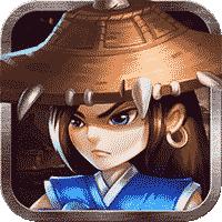 挂江湖之武林v1.0.0.1.1 安卓版