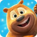 我的熊大熊二内购破解版v1.4.0 最新版