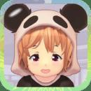 女儿成长日记v1.0.1 最新版