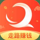 趣走v3.4.0 安卓版