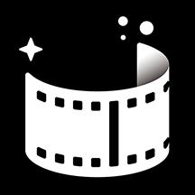 会影记破解版v1.8 安卓版