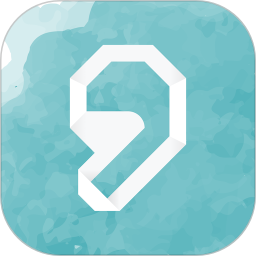 知耳v2.0.0 安卓版