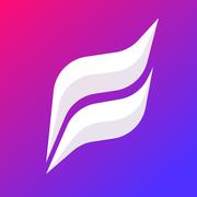 Facetifyv1.0 安卓版