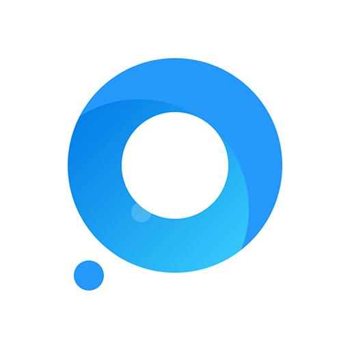 琛聊Appv6.1.5 最新版