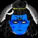 繁荣湿婆v3.1 安卓版
