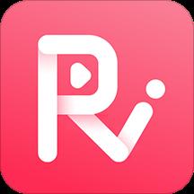 玫瑰视频软件v2.0 安卓版