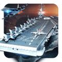 现代海战v1.0.44