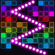 跳舞的弹珠v1.0.2 安卓版