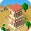 我爱盖房子v1.0.3 安卓版